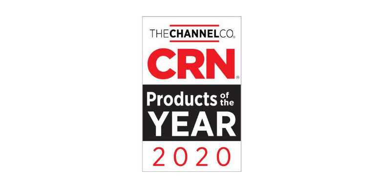crn produkt it roku 2020