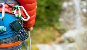Smartfon Hammer Smart 5